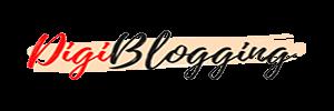Digi Blogging